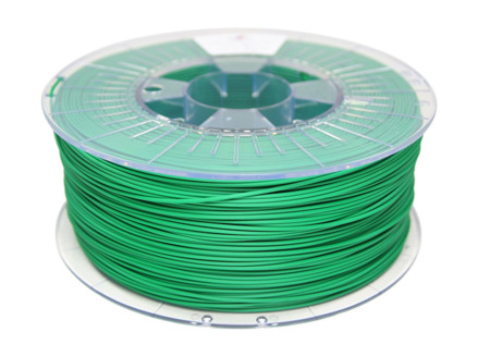 Filament ABS 1.75mm FOREST GREEN 1kg
