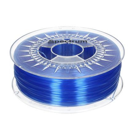 Filament ABS Special 1,75mm Mystic Blue