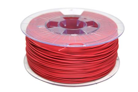 Filament HIPS-X 1.75mm DRAGON RED 1kg