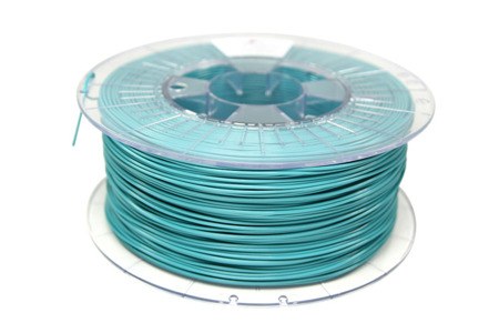 Filament PLA 1.75mm BLUE LAGOON 1kg