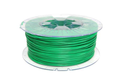 Filament PLA 1.75mm FOREST GREEN 1kg