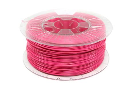 Filament PLA 1.75mm MAGENTA 1kg