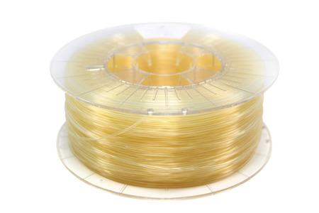 Filament PLA 1.75mm NATURAL 1kg