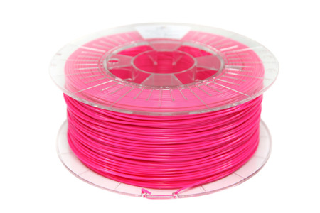 Filament PLA 1.75mm PINK PANTHER 1kg