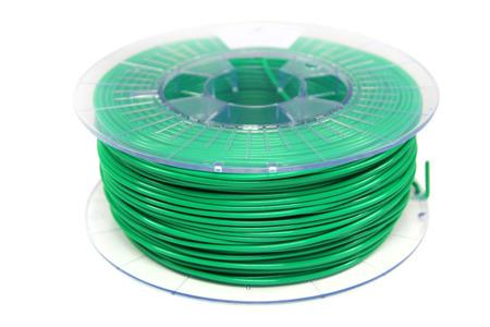 Filament PLA 2.85mm FOREST GREEN 1kg