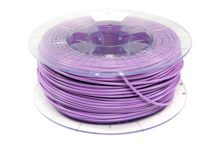 Filament PLA 2.85mm LAVENDER VIOLETT 1kg