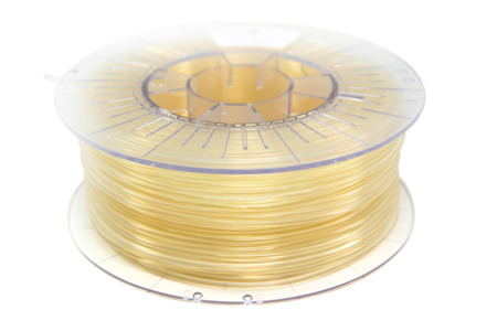Filament PLA 2.85mm NATURAL 1kg