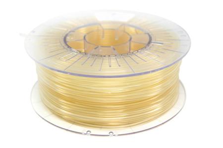 Filament PLA 2.85mm NATURAL 1kg