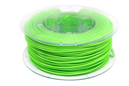 Filament PLA 2.85mm SHREK GREEN 1kg