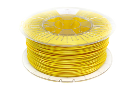 Filament Smart ABS 1.75mm BAHAMA YELLOW 1kg