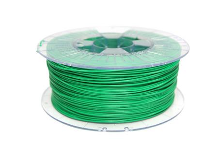 Filament Smart ABS 1.75mm FOREST GREEN 1kg