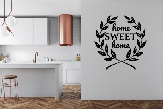 home sweet home 2 napisy 3d z plexi